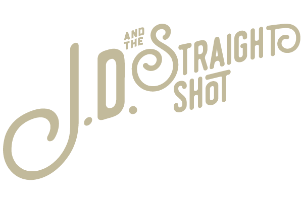 JD And The Straight Shot | Official Website